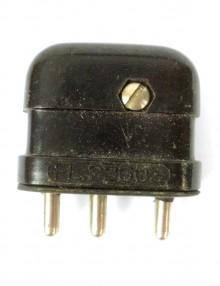 cimg1807